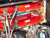 Radeon HD 3870 X2 ocakta geliyor