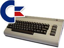 25 yıl Commodore 64: C64' ün donanımı