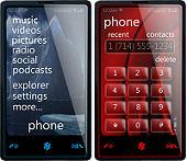 Microsoft: ZunePhone yine de geliyor mu?