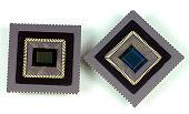 Samsung: 14.6 Mega piksel, yeni SLR sensor