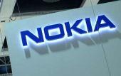 Nokia: Kâr artış oranı yüzde 67'de