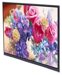 Toshiba ve Matsushita'dan uzun ömürlü OLED TV