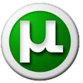 uTorrent 1.7.7 güvenlik açığını kapatıyor