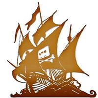 Müzik şirketleri Pirate Bay'i dava ediyor