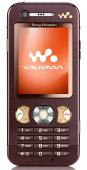 Yeni cepler: Walkman'den Windows'a kadar