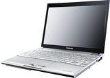 Toshiba SSD subenotebook hem ince hem hafif