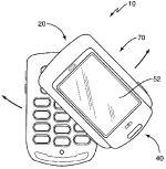 Sony Ericsson'dan parçalanabilir cep telefonu