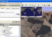 Google Earth için devasa güncelleme