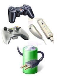Joystick'lerin hangisi daha çok dayanıyor?
