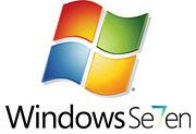Windows 7 ile ilgili detaylar