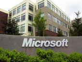 Microsoft'a rekor ceza geldi!