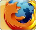 Mozilla, Firefox 3.0 Beta 3'ü sabitliyor