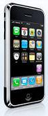 iPhone ve iPod touch için daha fazla bellek