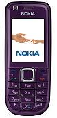 Nokia 3120 classic: Uygun fiyata UMTS'li cep