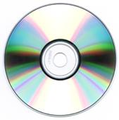 Test: DVD'ler ne kadar dayanabilir?
