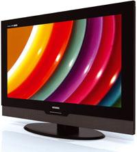 Vestel'den Pixellence özellikli Full HD LCD
