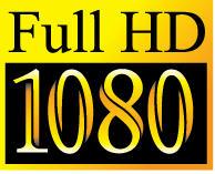 Full HD TV nedir?