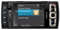 CoPilot 7: Symbian cepler için navigasyon