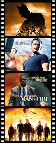 Oynatıcı ve film fiyatları