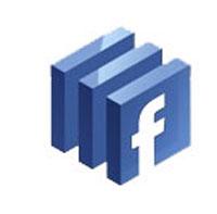Facebook'a Giriş