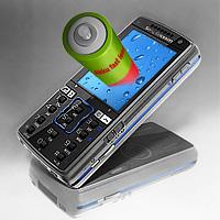 Hangi cep telefonunun pili daha çok dayanıyor?