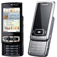 Nokia'ların güçlü/zayıf yanları ve alternatifleri