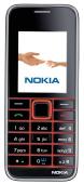 Nokia araştırma geliştirme yatırımlarında