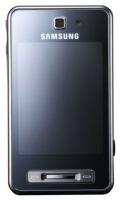 iPhone rakipleri: Samsung'tan telefon saldırısı