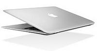 CHIP Online MacBook Air'ı test etti