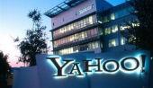 Yahoo: Microsoft yerine Murdoch mı?