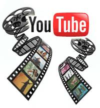 Internet videolarını kaydetmek için en iyi araçlar