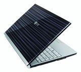 LG P300: Hem hafif hem de güçlü laptop