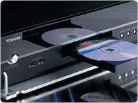 Toshiba HD-DVD üretimini bırakıyor