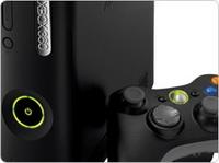 Xbox 360 Valhalla CPU ve GPU'yu birleştirecek