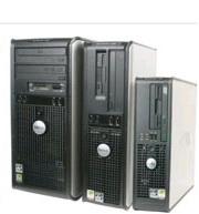 Dell üç çekirdekli AMD sistemler mi üretecek?