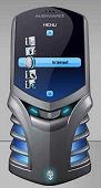 Dell, Alienware cep telefonu mu üretecek?