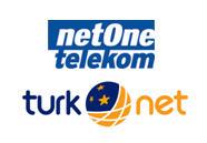Netone Telekom, Turk.Net'i satın aldı
