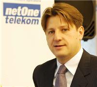 Netone Telekom bireysel pazara giriyor