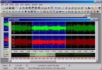 Ses editörleri
