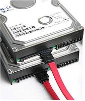 Disklerin gücü - Daha hızlı ve daha güvenli PC'ler