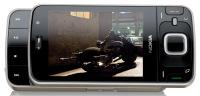 N95'in daha iyisi