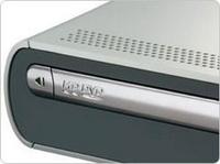 Microsoft Xbox 360 HD-DVD sürücüyü bırakıyor