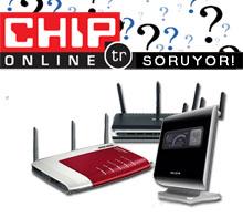 Hangi ADSL modem?