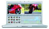 Apple altı adet yeni MacBook getiriyor