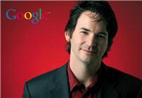 CHIP Online ve Google buluştu!