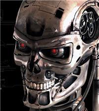 Robotlar kendi kararlarını verebilecek