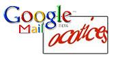Google'ın güvenlik sorgusu hack'lenebiliyor