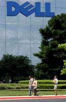 Dell, toplam kârını yüzde 14 oranında arttırdı