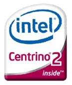 Intel: Centrino 2, Haziranda geliyor