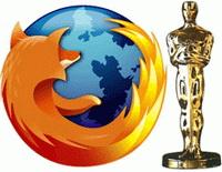 En iyi Firefox 2 eklentileri: Kazananlar…